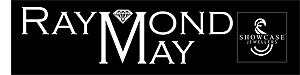 Raymond Day jewellers