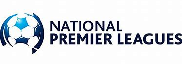 JCFC Junior NPL Trials