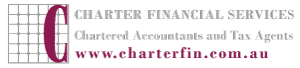 Charter Financial Services