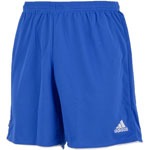 JCFC playing shorts